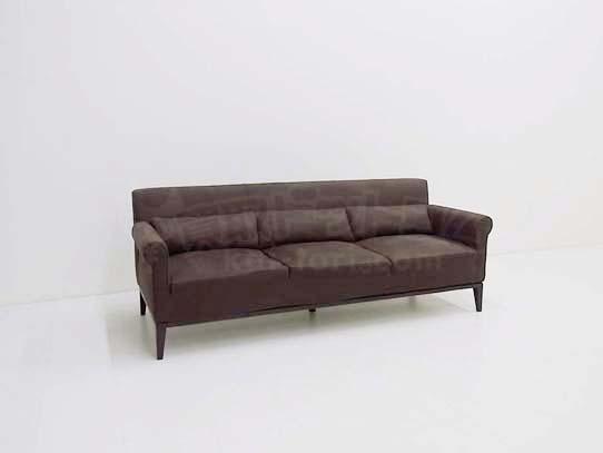 MARGARET sofa・マーガレット