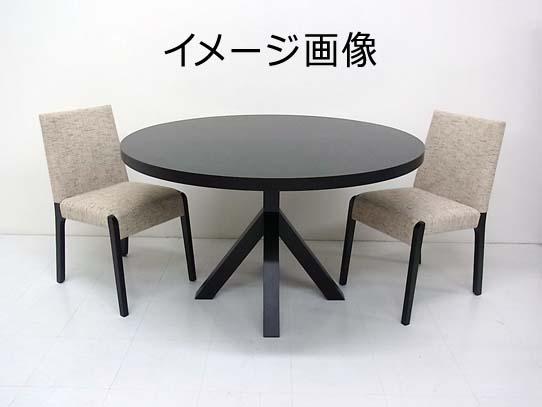 Cassina/カッシーナ VENTO/T ヴェント テーブル