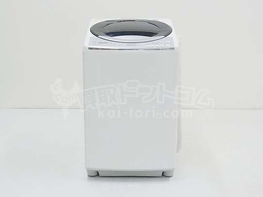 AQUA/アクア 洗濯機 AQW-TJ900A 2012年製