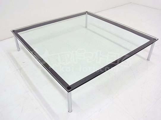 Cassina/カッシーナ LC10-P テーブル