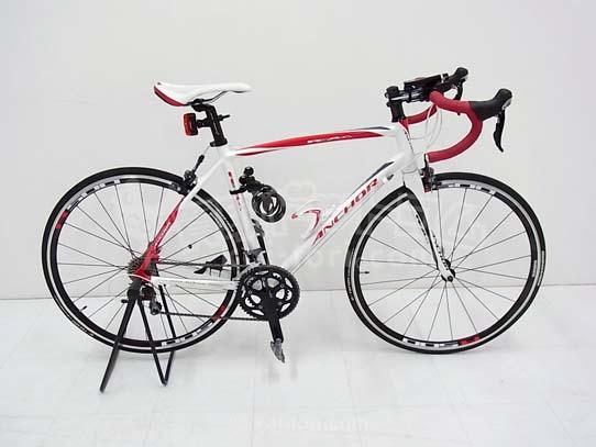 '14.03.26 ANCHOR/アンカー ロードバイク RFA5