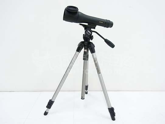 '14.05.25 Nikon / ニコン SPOTTER XL2 フィールドスコープ