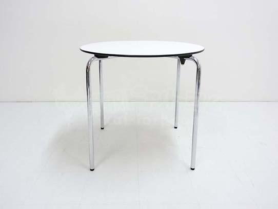 '14.08.05 Vitra / ヴィトラHAL Table Round ハル テーブル