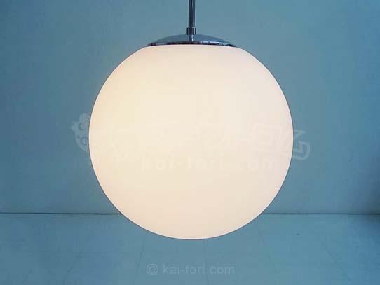 '14.10.12 Limburg リンブルグ ペンダント照明 F8203N グローボール