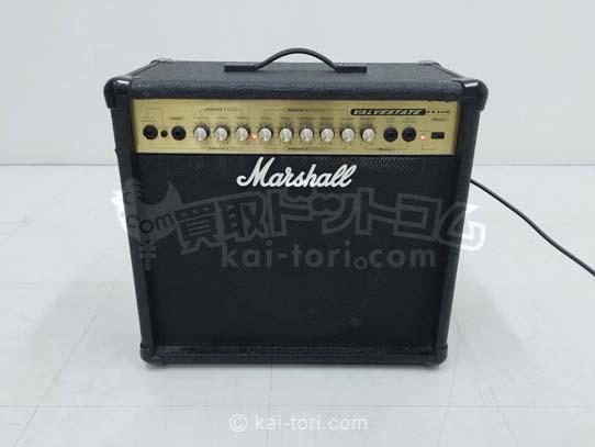 '14.11.29 Marshall / マーシャル ギターアンプ VALVE-STATE VS30R