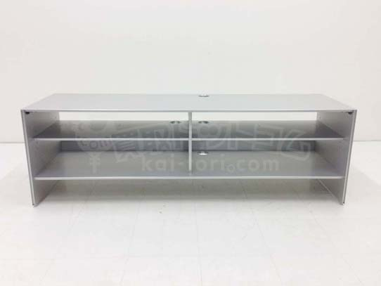 買取金額 30,000円 Cassina カッシーナ AIR FRAME 3010 THEATER BOARD シアターボード