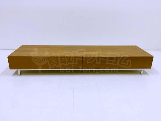買取金額 30,000円 BoConcept ボーコンセプト Volani ボラーニ TVボード