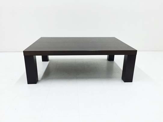 買取金額30,000円 商品名CATHERINE MEMMI カトリーヌメミ センターテーブル