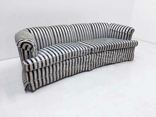 買取金額 54,000円 DREXEL HERITAGE / ドレクセル Upholstery ソファ