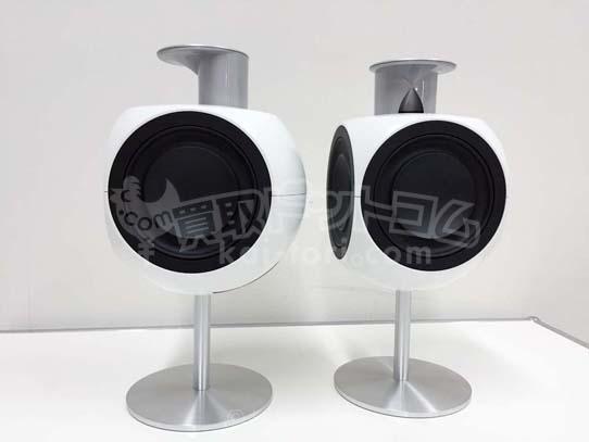 買取金額 165,000円 Bang & Olufsen / バング&オルフセン BeoLab 3 スピーカー