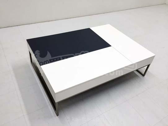 買取金額 20,000円 BoConcept ボーコンセプト / 収納機能 コーヒーテーブル