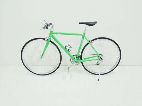 買取金額 10,000円 GIANT ジャイアント TRADIST S トラディスト ロードバイク