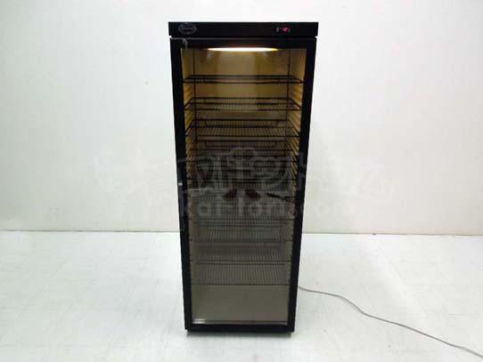 買取金額 20,000円 ドイツ製 Chambrair シャンブレア ワインセラー CTS120G