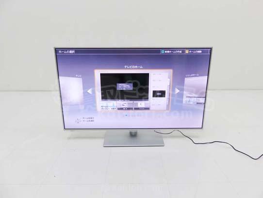 買取金額  20,000円 Panasonic パナソニック 液晶テレビ ビエラ TH-L42E60 2013年製