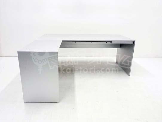 買取金額50,000円 Cassina / カッシーナ AIRFRAME エアーフレーム 3009 エグゼクティブデスク