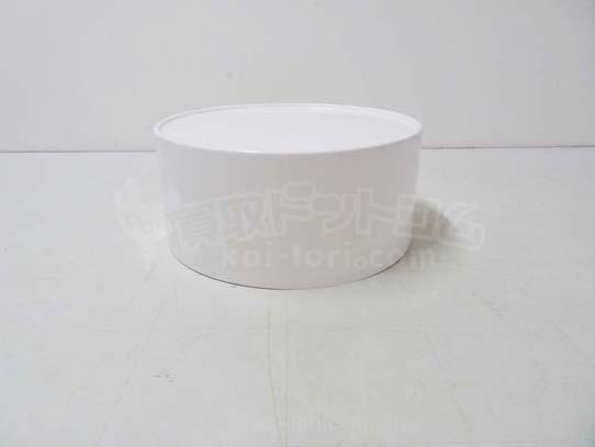 買取金額 ¥20,000 IDEE イデー Milk Drop Table ミルクドロップテーブル