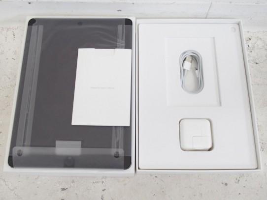 買取金額 ¥40,000 apple/アップル社 タブレット PC iPad pro/アイパッドプロ 128GB