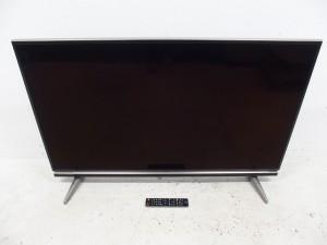 買取金額:25,000円 ■2014年製■ シャープ SHARP 52インチ 液晶テレビ LC-52XL10 クアトロンプロ アクオス