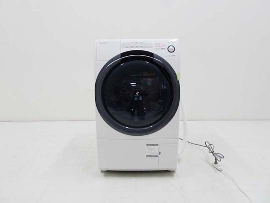 コム 価格 機 ドット 洗濯 業務用洗濯機・中古クリーニング機械再生の東洋洗濯機械