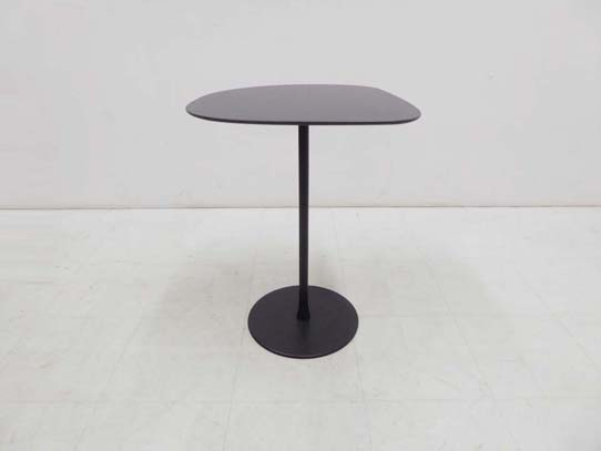 買取金額20,000円 Cassina ixc カッシーナ MIXIT ミクシット サイドテーブル ラージサイズ
